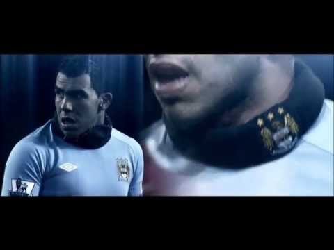 Carlos Tevez - Miracle