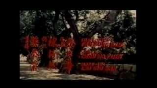 getlinkyoutube.com-Mantis Fists & Tiger Claws of Shaolin
