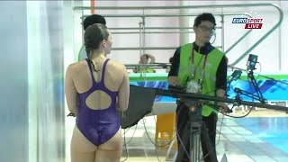getlinkyoutube.com-Gwangju2015 Jessica Favre (3m final)