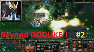 getlinkyoutube.com-DotA 6.83d - Sven Beyond GODLIKE ! #2