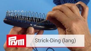 getlinkyoutube.com-Strick-Ding lange Version