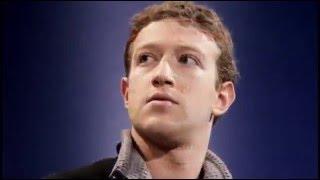 getlinkyoutube.com-Mark Zuckerberg 2016  The Lifestyles Of Young Billionaire Entrepreneurs