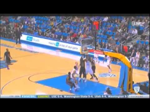 PV AT UCLA  1