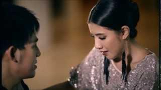 getlinkyoutube.com-ยังมีอยู่ไหมผู้ชายแบบนั้น - ใบเตย อาร์ สยาม [Official MV] | Bitoey Rsiam