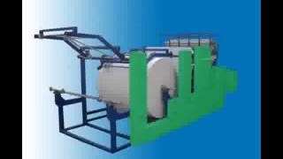 getlinkyoutube.com-masina za izradu rolni toalet papira 2