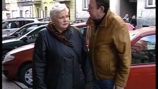 getlinkyoutube.com-Święta wojna 310 Prawo Huberta Dwornioka