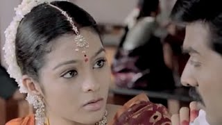 getlinkyoutube.com-Naduvula Konjam Pakkatha Kaanom (2012) Tamil Movie Part 13 - Vijay Sethupathi, Gayathrii