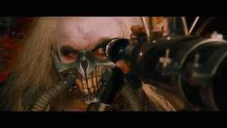 getlinkyoutube.com-Mad Max: Fury Road - Nuovo Trailer Italiano Ufficiale | HD