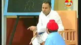 getlinkyoutube.com-Bhagwant Maan Video 1