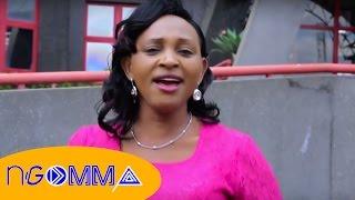 Joyce Mbithi -  Msaada Wangu (Official Video) width=
