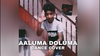 getlinkyoutube.com-Ahinth aluma doluma
