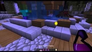 getlinkyoutube.com-Minecraft PvP Texture Pack [1.7.9] 1k Special!