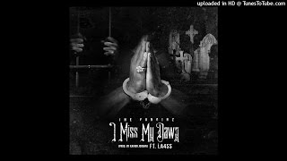 getlinkyoutube.com-The Yunginz x LA4ss - I Miss My Dawg ( Prod by: @XaviorJordan )
