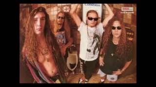 getlinkyoutube.com-Grunge - Set list / Play list Grunge and Post-Grunge (Pós-Grunge)