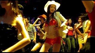 getlinkyoutube.com-จี้ Andaman Girl [เต็มเรื่อง]