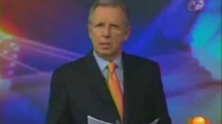 """getlinkyoutube.com-Peña Nieto le dice """"Guey"""" a Lopez-Doriga en Vivo"""