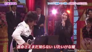 getlinkyoutube.com-Bakusho Show Battle 2012.10.01
