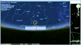 getlinkyoutube.com-Astronomers Tracking Nibiru & Leaking its secrets!