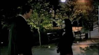 getlinkyoutube.com-The Vampiress (part 1)