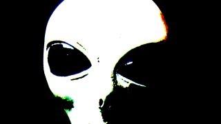 getlinkyoutube.com-Are We Ready For Aliens?