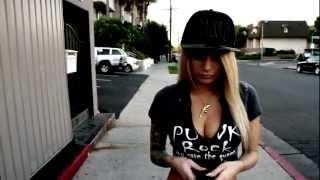 DJ Paul - Bout Dat Life
