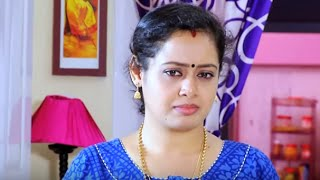 getlinkyoutube.com-Manjurukum Kaalam | Episode 164 - 02 October 2015 | Mazhavil Manorama
