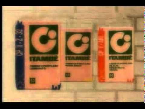 Distribuição de Cimento - JR Cimentos