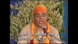 getlinkyoutube.com-Full Sunderkand by Ashwin kumar Pathak