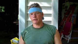 Where did I go wrong -  BeeKeeping - Why am I getting stung