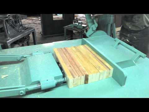 el tepopote industria metalica maquinas para aserraderos