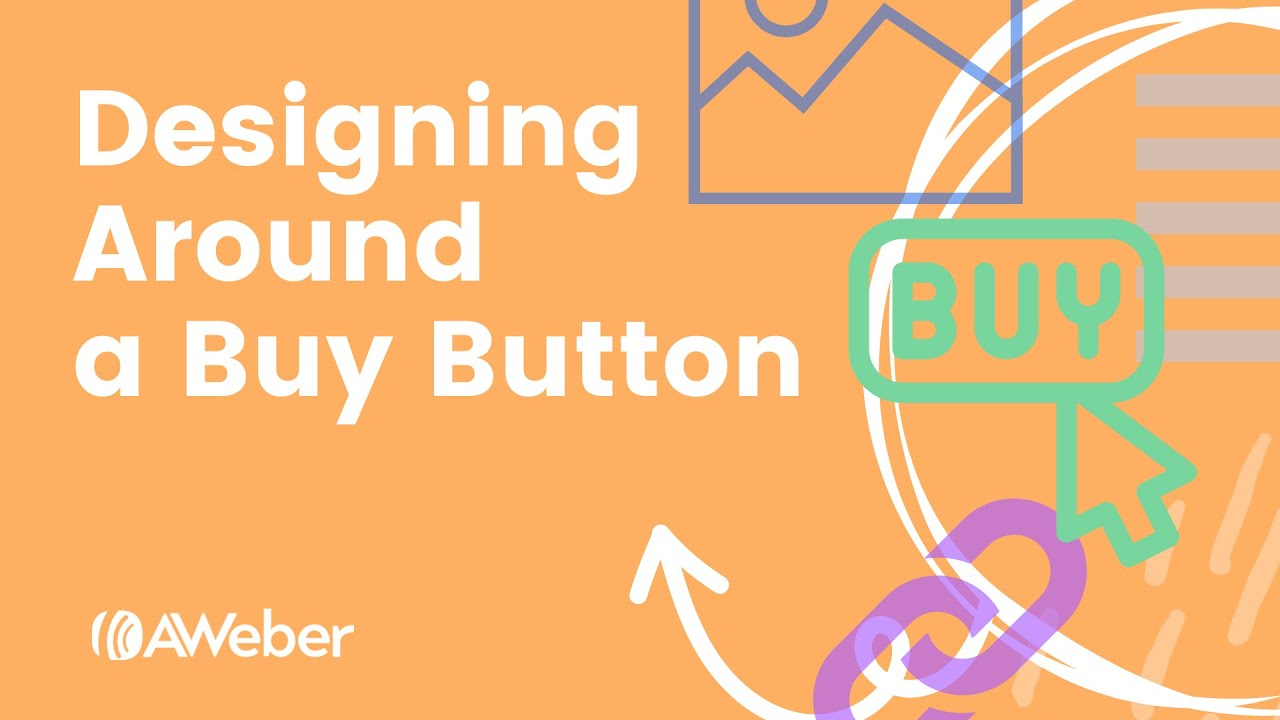 Designing for a Buy Button