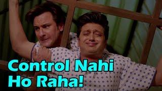 Fox Star Quickies : Humshakals - Control Nahi Ho Raha! width=