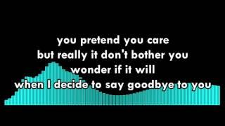 getlinkyoutube.com-NF Falling Apart Lyrics