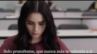getlinkyoutube.com-Ed Sheeran Evitando el amor -One [Sub a español] ♡
