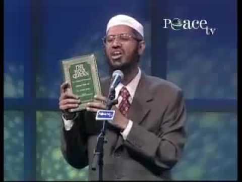 Watch  Dr                Sri Sri                   Part 8 Video at Tamil Muslim Tube