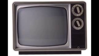 The Evolution of the Television 1930   2030
