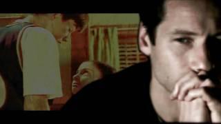 getlinkyoutube.com-X-files [Mulder &Scully Fall down]