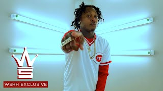 """Que """"Emotions"""" (WSHH Exclusive - Official Music Video)"""