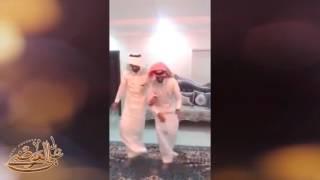 getlinkyoutube.com-يالغالي على هونك || سلطان البريكي || سعب يامي 2016