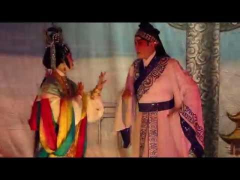 Cantonese opera: 洛神 4 MAH03501