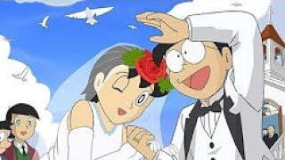 Doraemon new movies in hindi - Doraemon new movies in hindi 2017 - Part 16