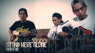 getlinkyoutube.com-STAND HERE ALONEH - MANTAN (Live at HAI)