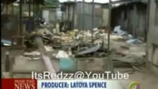 getlinkyoutube.com-PRIME TIME NEWS   TVJ   MONDAY JAMAICA JULY 2ND 2012 PART 2