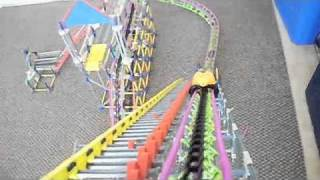 getlinkyoutube.com-k'nex kiddie coaster blade final vid