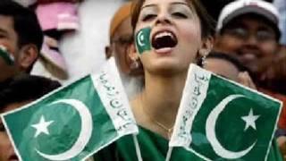 getlinkyoutube.com-Tera Pakistan Hai Yeh Mera Pakistan Hai
