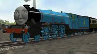 getlinkyoutube.com-msts thomas reskins last part