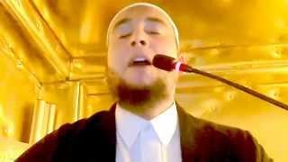 الرقية الشرعية لمن به جن يعطلون الخير والرزق ---- الراقي المغربي نعيم ربيع