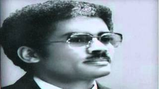 Interview with the former Ethiopian PM Fikre Selassie Wegderes -- Pt 2 - SBS Amharic