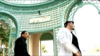 Benzino (Feat. Joe Boom) - Goodtimez