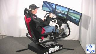 BlueTiger Full-Motion Racing Simulator 12-12.mp4